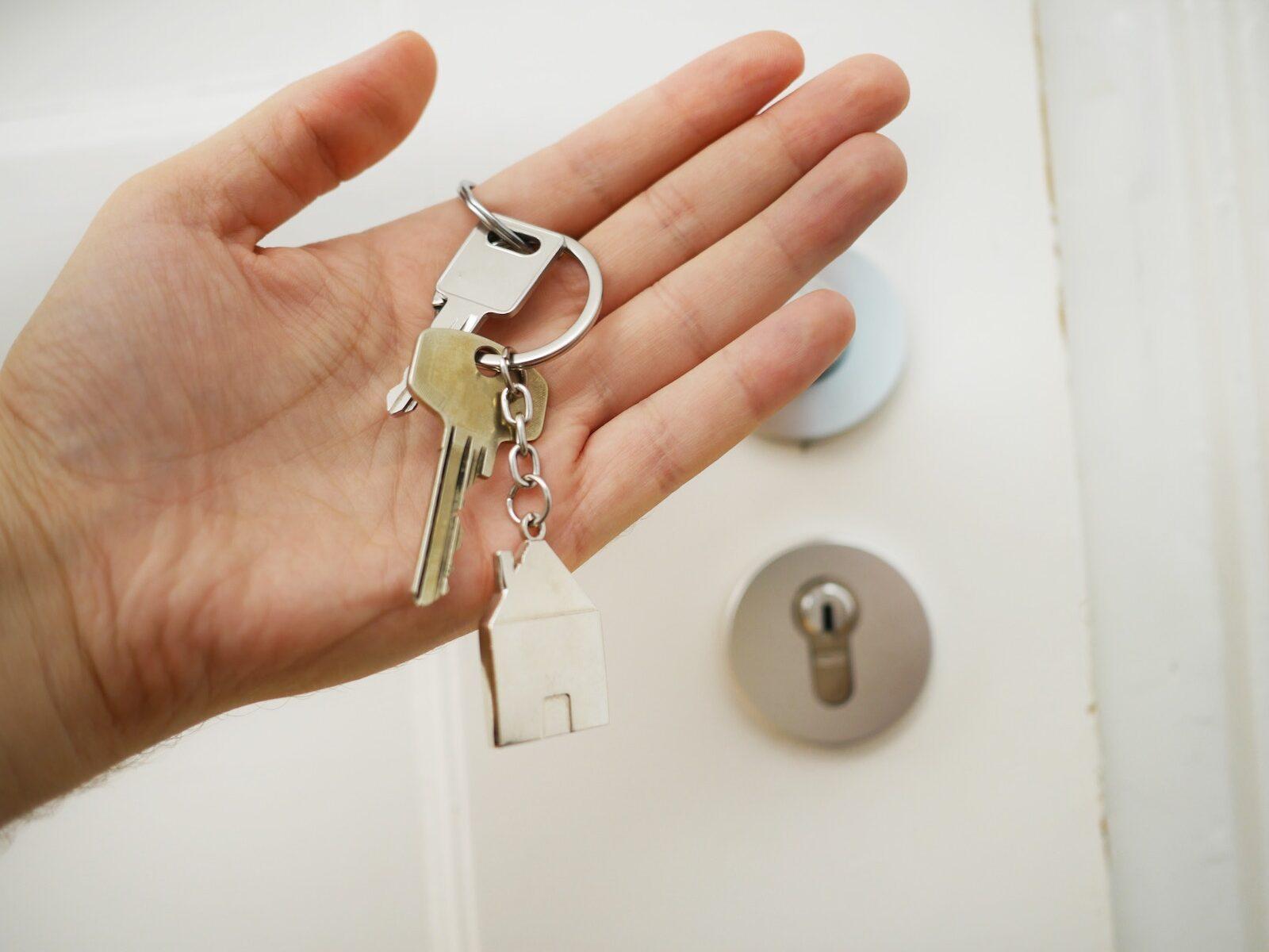 homeownership benefits of